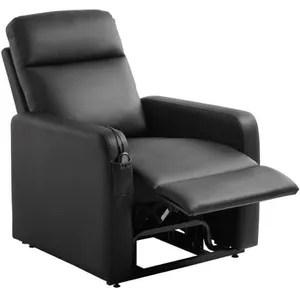 fauteuil relax fauteuil releveur de relaxation electrique