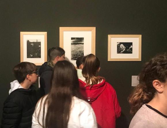 5-Lyceens-Biennale.140049.jpg