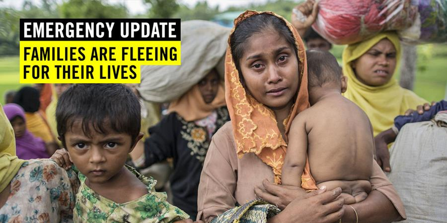 Help_Save_Rohingya_Families