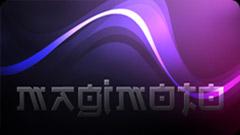 SUGARfx MagiMoto