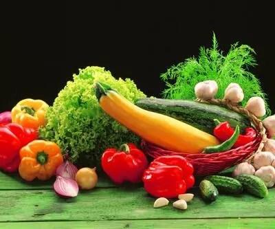 Bu besinler metabolizmayı hızlandırıyor