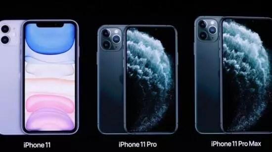 İşte 2020'nin en çok satan akıllı telefonu! Rakibini üçe katladı