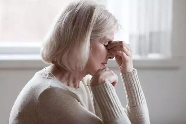 Kansere karşı alınacak 6 önlem
