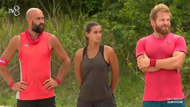Merve Aydın, Survivor'a dönebilecek mi? Sağlık durumu nasıl? Acun Ilıcalı açıklama yaptı