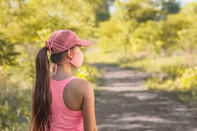 En etkili ilaç, vücudu tepeden tırnağa koruyor! Egzersizin 8 faydası