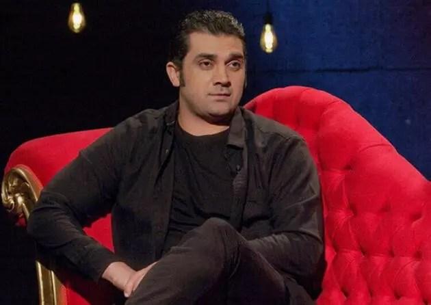 Bayhan Gürhan hayatının nasıl değiştiğini anlattı
