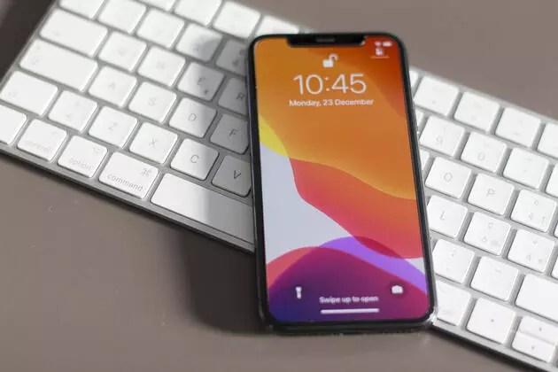 iOS 15 tanıtıldı: Hangi iPhone'lar iOS15 güncellemesi alacak?