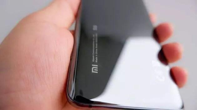Xiaomi telefon üretiminde Apple'ı geride bırakarak 2. sıraya yükseldi