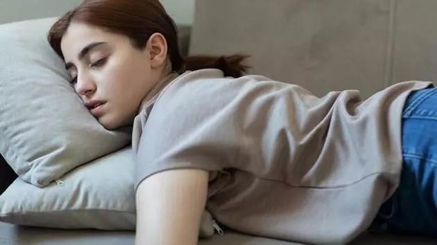 Sağlıklı beslenme ile sağlıklı uyku arasında nasıl bir bağlantı var?