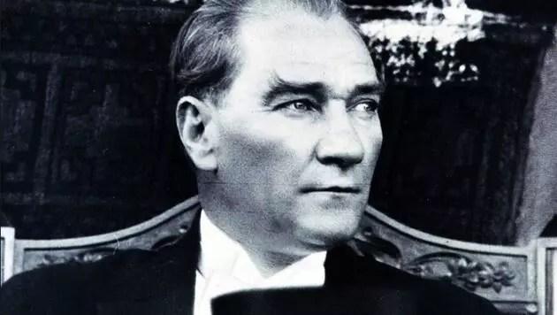 30 Ağustos Zafer Bayramı mesajları, görselleri   Resimli, resimsiz 30 Ağustos mesajı ve Atatürk'ün sözleri