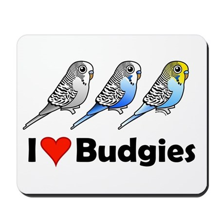 i_love_budgies_mousepad.jpg (400×400)