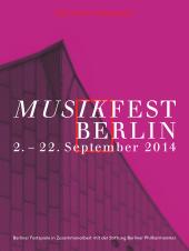 Musikfest Berlin