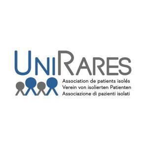 Logo UniRares