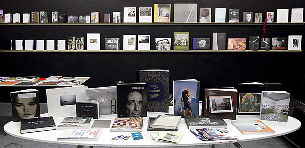 Book and Magazine Fair