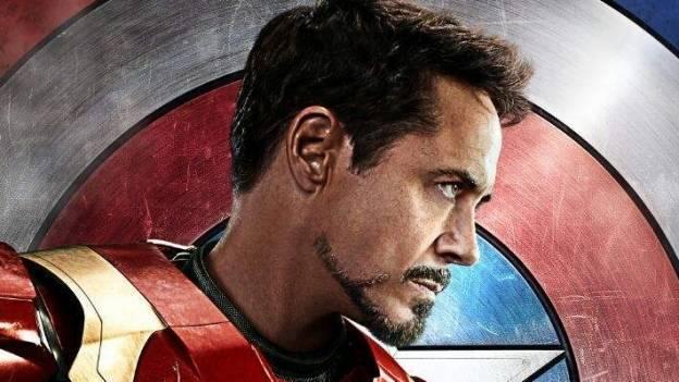 ¿Robert Downey Jr. está a punto de abandonar a 'Iron Man'?