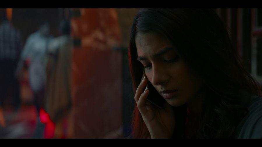 Mumbai Diaries 26 11 Web Series Episodes In 1080p, 720p, 480p HD (5)