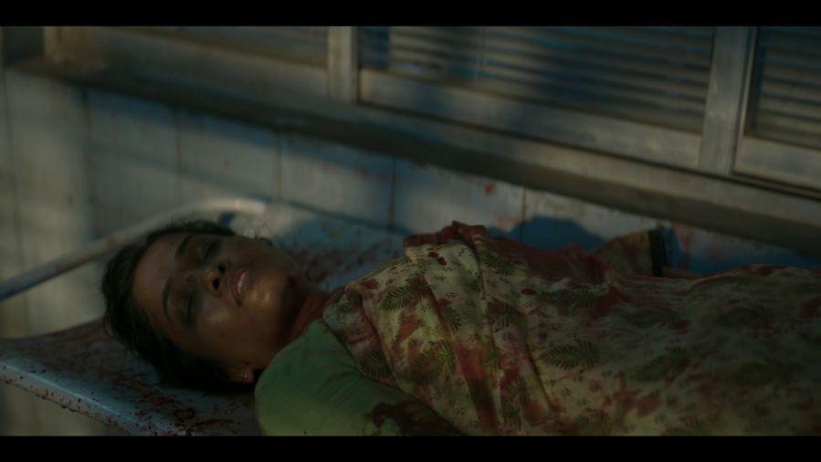 Mumbai Diaries 26 11 Web Series Episodes In 1080p, 720p, 480p HD (3)
