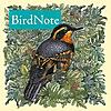 Bird Note Podcast