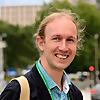 Tomas Petricek's blog