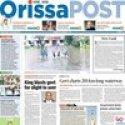 Orissa Post