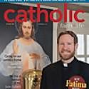 Catholic Digest