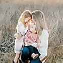 Sunshine Momma   Family Lifestyle Blog