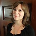 Amy Thelen   Portland Family Documentary Style Photographer