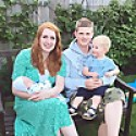 Mummy Miller   Family Lifestyle Blog
