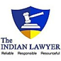 The Indian Lawyer