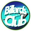 CLUB BILLIARD