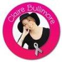 Claire Bullimore