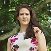 Roseanna Sunley | Business Book Reviews