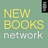 New Books Network - New Books in Philosophy Podcast