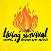 Living Survival