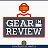 Gear In Review