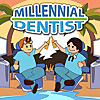 The Millennial Dentist - Podcast
