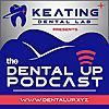 Dental Up Podcast