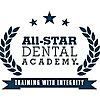All-Star Dental Academy - Podcast