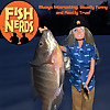 Fish Nerds Podcast
