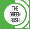 The Green Rush - Podcast