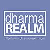 Dharma Realm