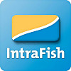 IntraFishMedia