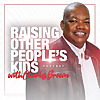 Raising Other People's Kids Podcast