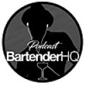 Bartender HQ