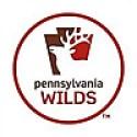 Pennsylvania Wilds