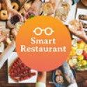 Smart Restaurant Podcast