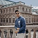 MEANWHILEINAWESOMETOWN | Men's Fashion & Lifestyle Blog