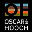 Oscar & Hooch | Dog Health