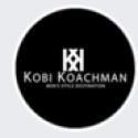 Mr. Koachman » Men's Fashion & Style Guide