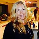 Jen Healy